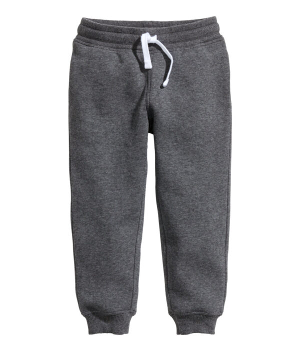 Lazy Sweatpants